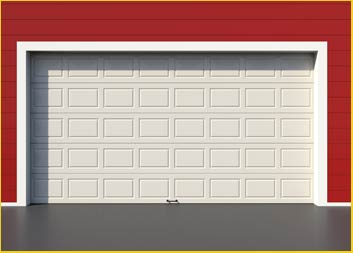 SOS Garage Door Englewood Cliffs, NJ 201-380-4227